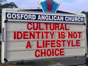 Living in remote Indigenous communities is not a 'lifestyle choice'