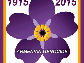 Gallipoli and the Armenian genocide (Part 3): The war over past and present