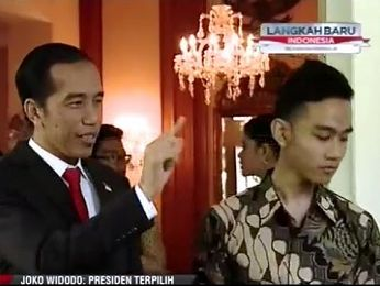 Hold your fire President Widodo: What are you trying to hide?