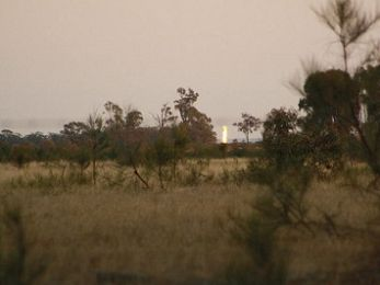 The Darling Downs coal seam gas bomb