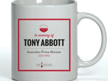 What next for Tony Abbott, PM 2013-1955?