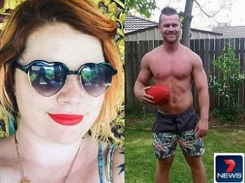 Clementine Ford and the case for exposing online abuse against women