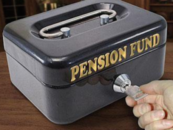 The immoral UK pension policy discriminates against expats