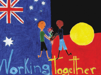 Indigenous Australia and an Australian Republic: Moving in the same direction