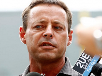 Australia found to have breached the rights of David Hicks