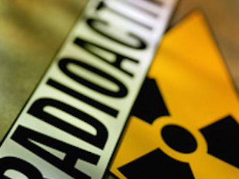 Jay Weatherill: Nuclear waste and citizens' juries
