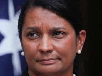 Nova Peris' case highlights shortcomings of Australian hate speech laws