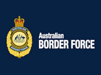 Dutton, Payne and Pezzullo: The truth about Australia's militarised border