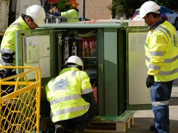 NBN: The more fibre the better