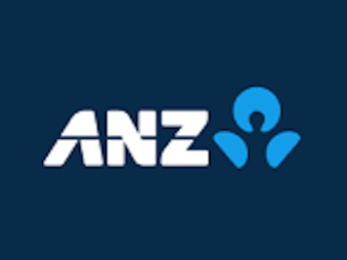 ANZ victim hits back at bank fraud