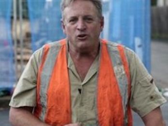 An open letter to #FakeTradie