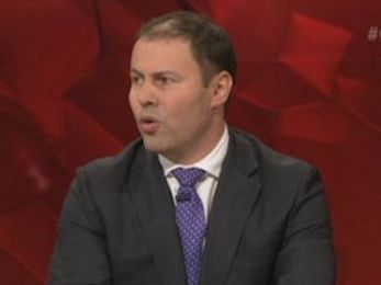 Energy or environment: Which will Frydenberg back?