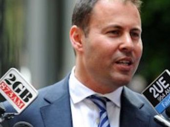 Frydenberg admits renewables not to blame for SA energy 'crisis'