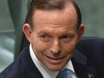 Tony Abbott's British citizenship and the Warringah challenge