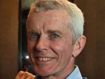 Malcolm Roberts: Breaking the laws of physics with each climate denying claim