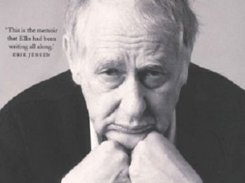'Bob Ellis: In His Own Words' launch and review