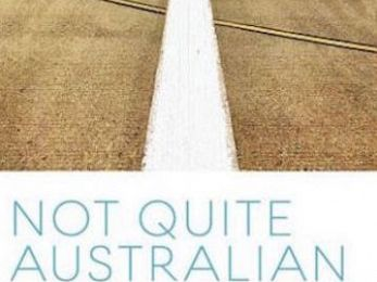 Review — 'Not Quite Australian: How temporary migration is changing the nation'