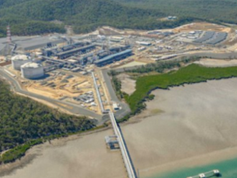 IA #4 top story of 2016: Queensland's collapsing LNG industry