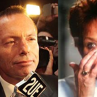 One Nation co-founder to launch private criminal prosecution against Abbott