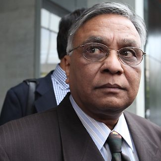 The acquittal of Dr Jayant Patel