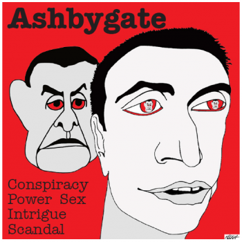 IA and the Ashbygate Trust