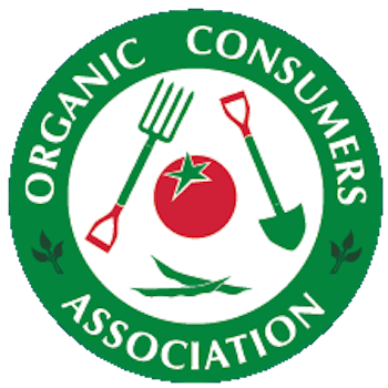 6e1b44674df Organic Consumers Association