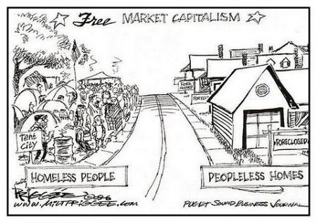 Free-Market-Capitalism-Housing