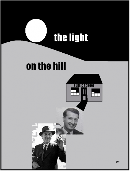 The Light on the Hill 4