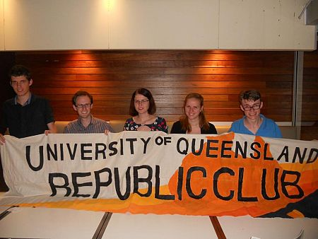 uq republic clubjpg