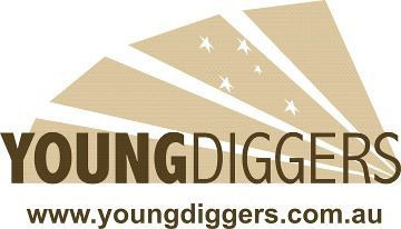 YoungDigger