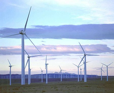 renewable-energy-electrical-capacity-increase-US