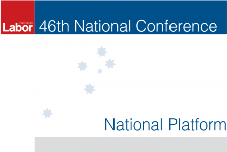 46NationalConference