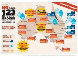 images.map hottest towns