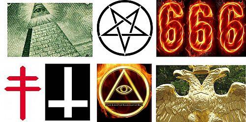 Think For Yourself The Illuminati