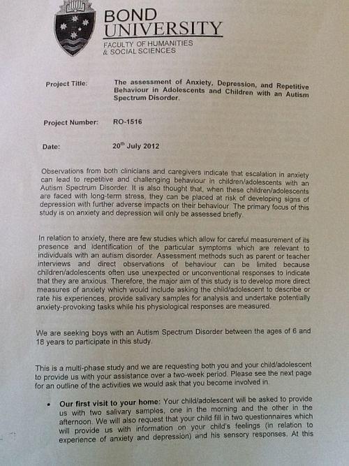 Request letter to visit university