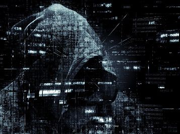 The future in the war against cybercrime — machine learning and AI