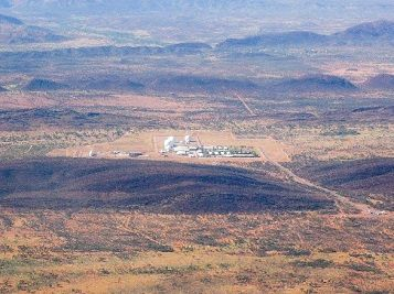 Pine Gap FOI bombshell: Australia has 'full knowledge and concurrence'