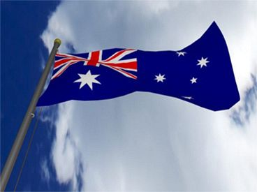 Yes we can... rewrite the Australian Constitution
