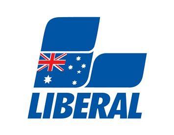 Australian politics for beginners: Part one