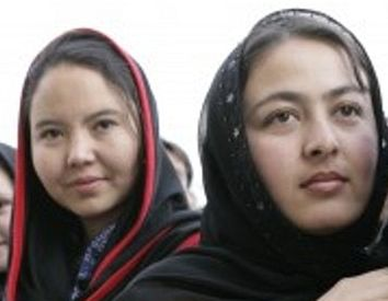 The dangers of falling in love in Afghanistan
