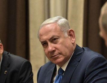 Fairfax, the Israel lobby and unchallenged propaganda