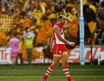 The AFL is kicking goals on social justice