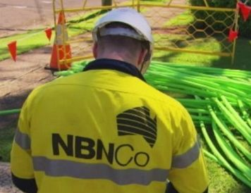 NBN Co's dominance squeezing its market competitors