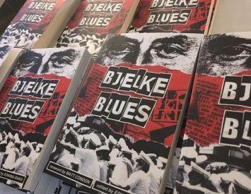 Remembering Bjelke-Petersen's abject reign