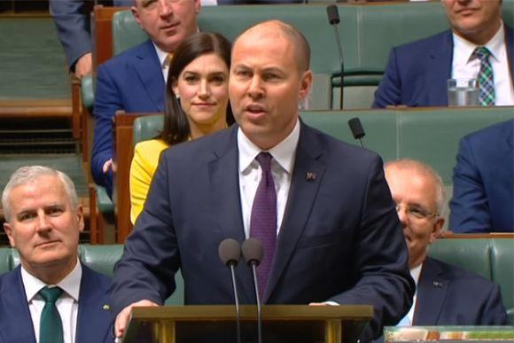 Australia's unemployment ranking statistics now worst ever