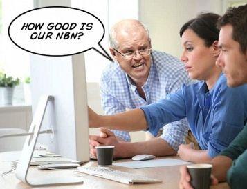 NBN Co's latest backflip