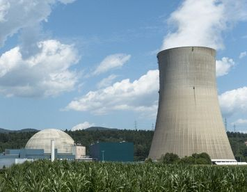 HELEN CALDICOTT: The dangers of nuclear power in Australia