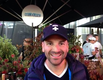 George Calombaris defenders are blaming everyone but him