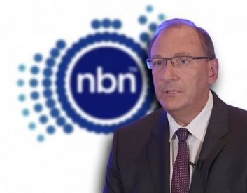 NBN offering not good enough for 21st Century Australia