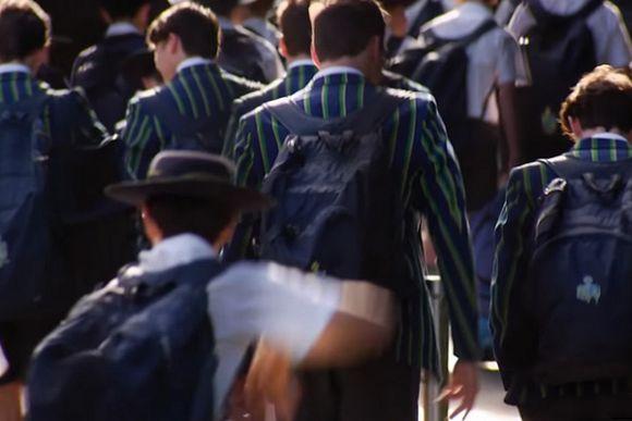 Australia's school funding system needs an overhaul